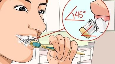 Photo of 10 نصائح لأسنان صحية