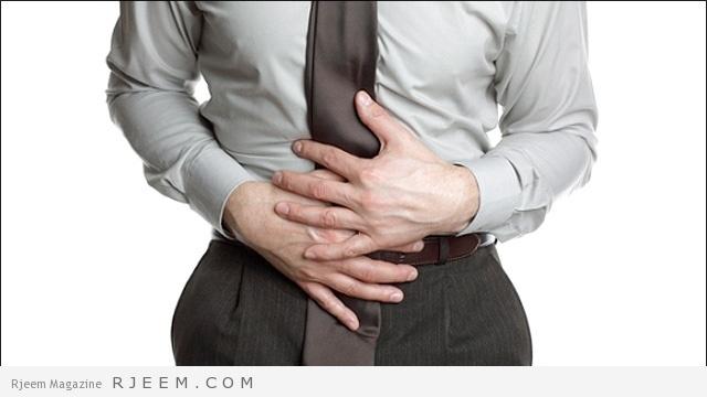 15 علاج منزلي لالتهاب الزائده الدودية