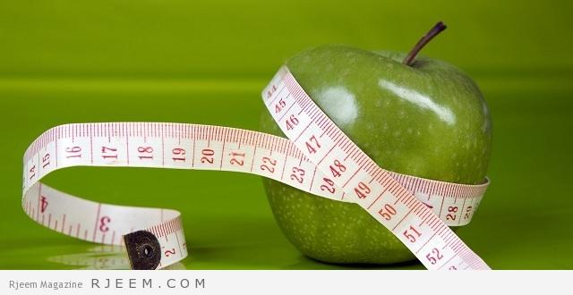 9 طرق لحرق الدهون بعد الأكل