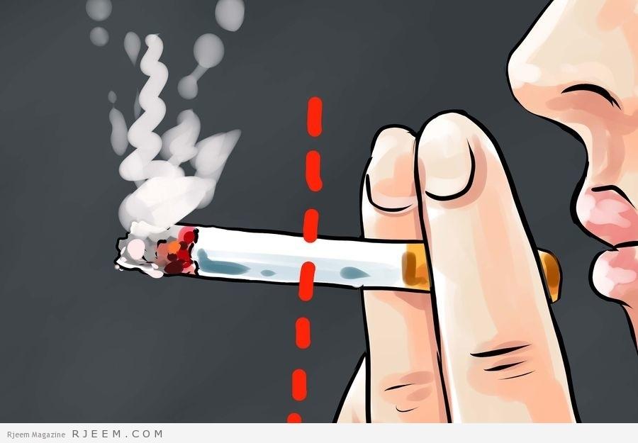 900px-Limit-Smoking-Cigarettes-Step-9