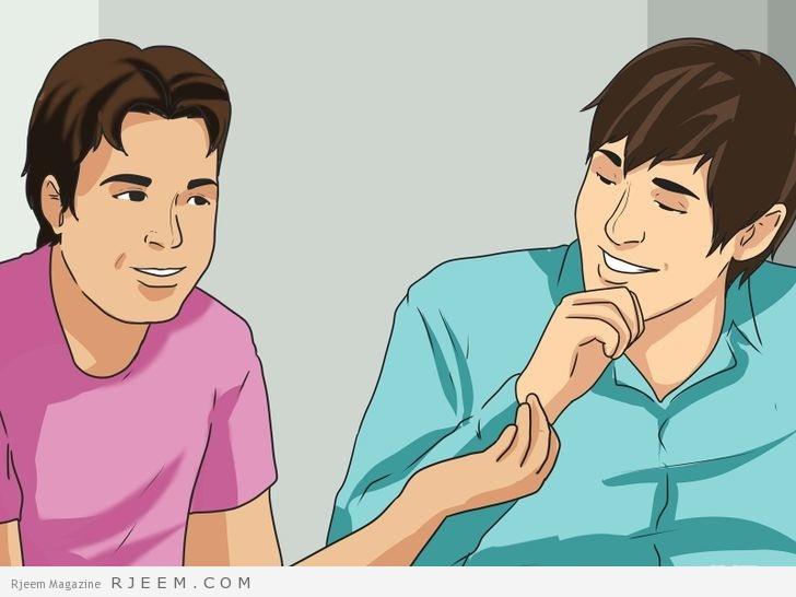 10 طرق لزيادة الثقة بالنفس