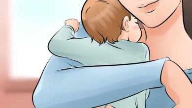 Photo of فوائد الرضاعة الطبيعية