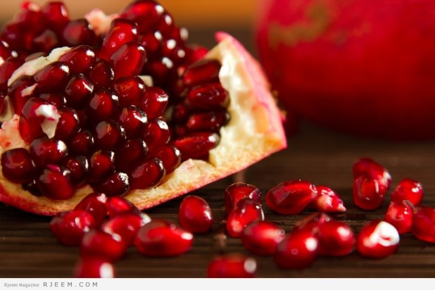 20 وصفة طبيعية لعلاج فقر الدم