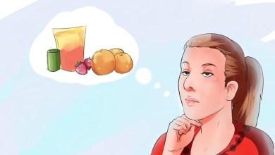 Photo of أغذية تساعد على تقوية المناعة