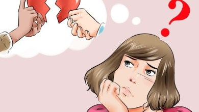 Photo of 10 اساسيات لعلاقة ناجحة