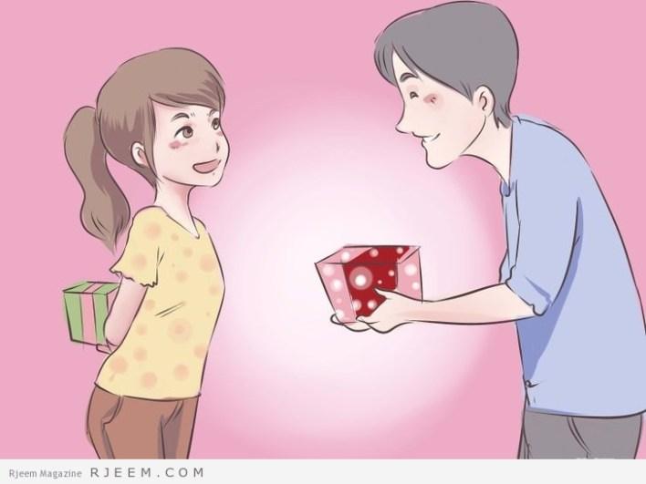 8 تصرفات تؤثر سلبيا على الحياة الزوجية