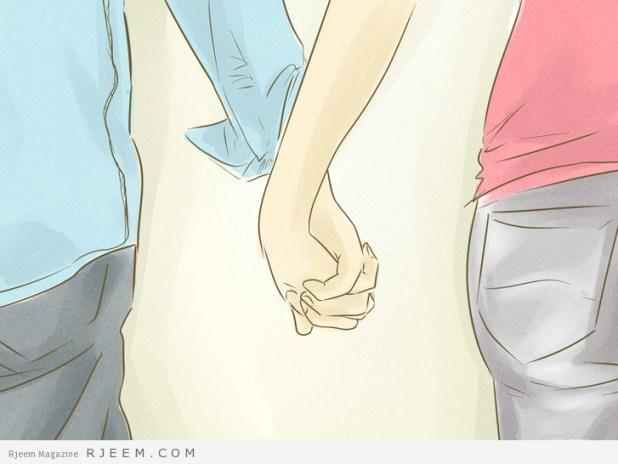 5 نصائح سحرية لتجنب حدوث المشاكل الزوجية