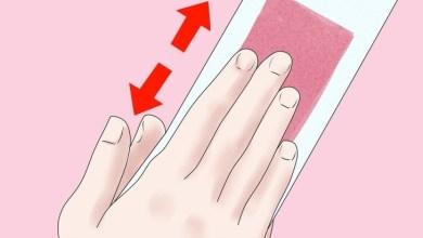 Photo of 6 وسائل تساعد في تخفيف الألم عند ازالة الشعر الزائد