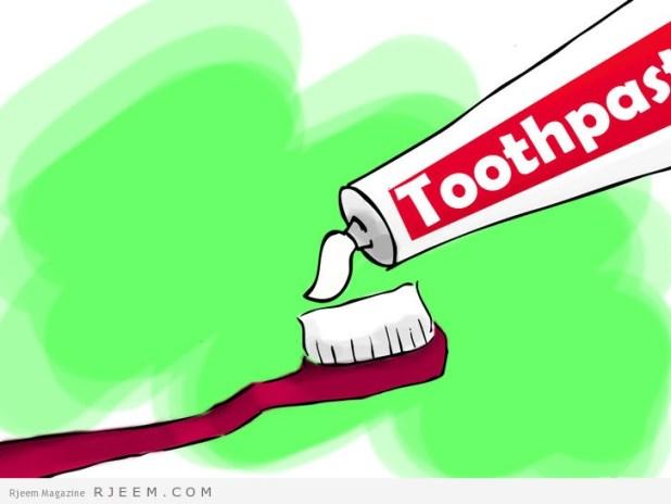 6 علاجات منزلية لألم الاسنان
