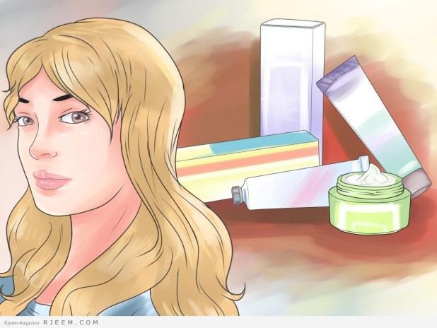 افضل 10 طرق لعلاج ترهل الجسم