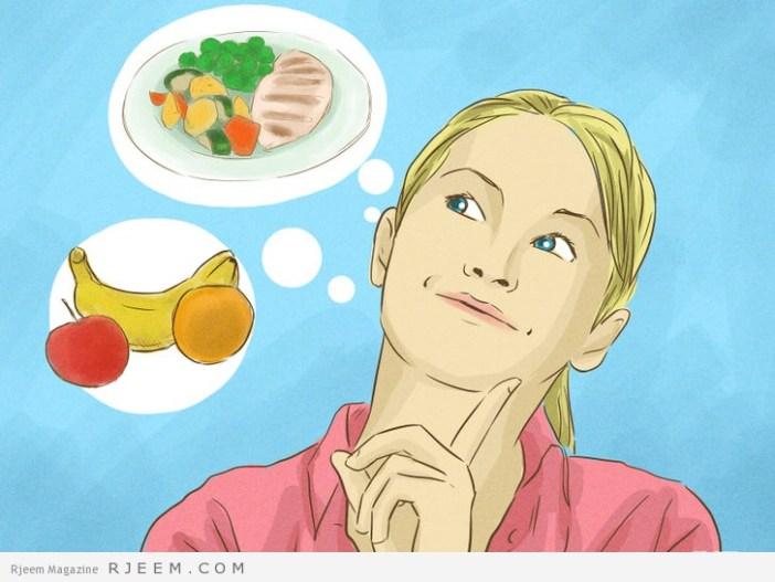 وصفات الزنجبيل لفقدان الوزن