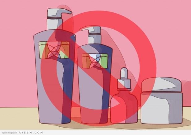 11 وصفة طبيعية لتفتيح البشرة