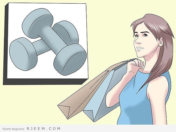 3 نصائح لعلاج السمنه المفرطة