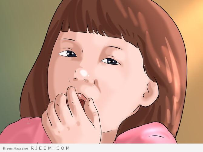 8 نصائح لتشجيع الاطفال على صيام رمضان