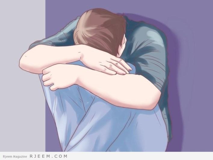 7 وسائل تعالج الاكتئاب بدون ادوية