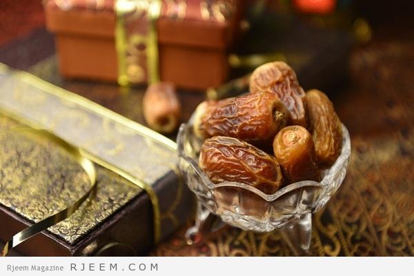 Photo of اخسر 3 كيلو في اخر ايام رمضان