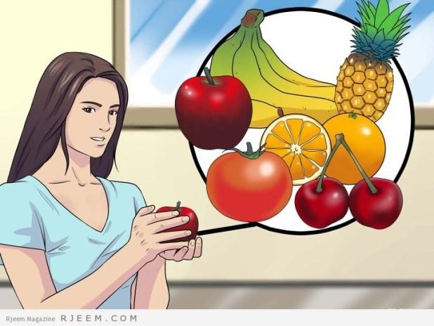 5 اسباب تؤدي الى ثبات الوزن احذرها