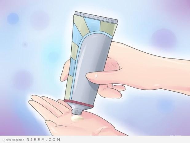 4 خلطات طبيعية لعلاج تشقق اليدين