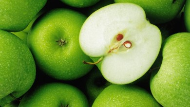 Photo of اكثر من 10 فوائد صحية لعصير التفاح الاخضر