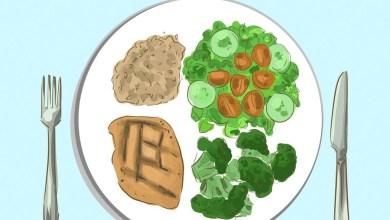 Photo of اطعمة تساعد في علاج إلتهاب المفاصل
