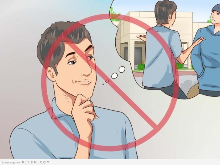 17 نصيحة لعلاج الكسل والاحباط