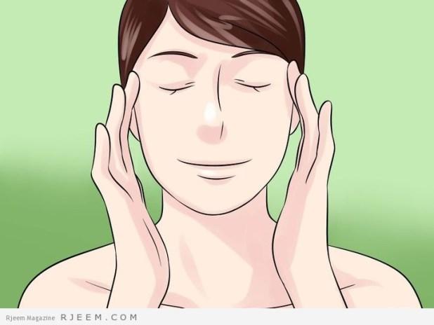 فوائد زيت الجوجوبا للبشرة والشعر