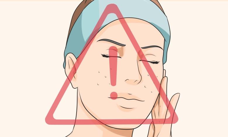 Photo of 15 طريقة طبيعية لعلاج البثور