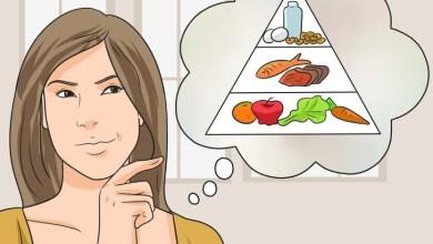 Photo of 10 اطعمة مفيدة للجنين تناوليها