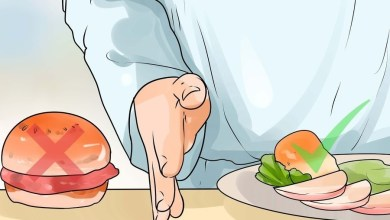Photo of أغذية تزيد من نوبات الصداع النصفي