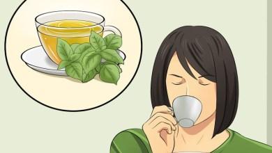 Photo of 8 مشروبات مفيدة للصحه