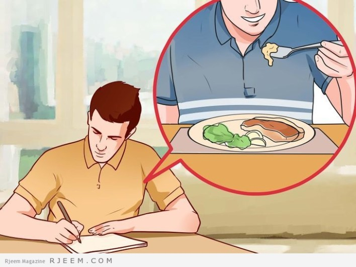 اكثر من 10 اطعمة مفيدة للصحه ومضادة للفيروسات