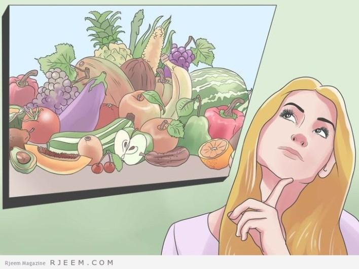 5 اطعمة مهمة لصحه الام