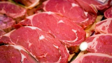 Photo of اضرار تناول اللحوم بكثره