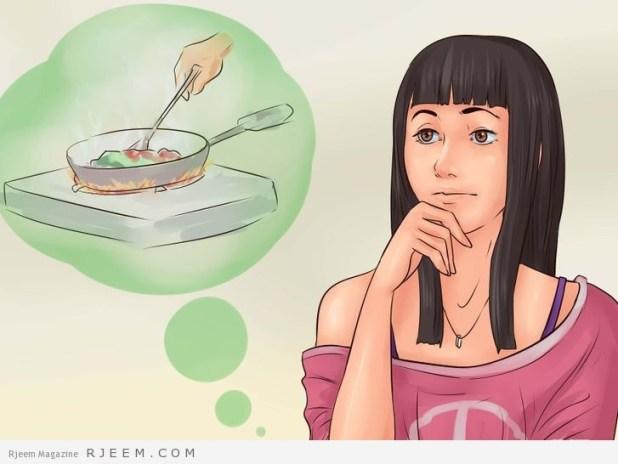 8 اطعمة غذائية مهمة لشخص النباتي