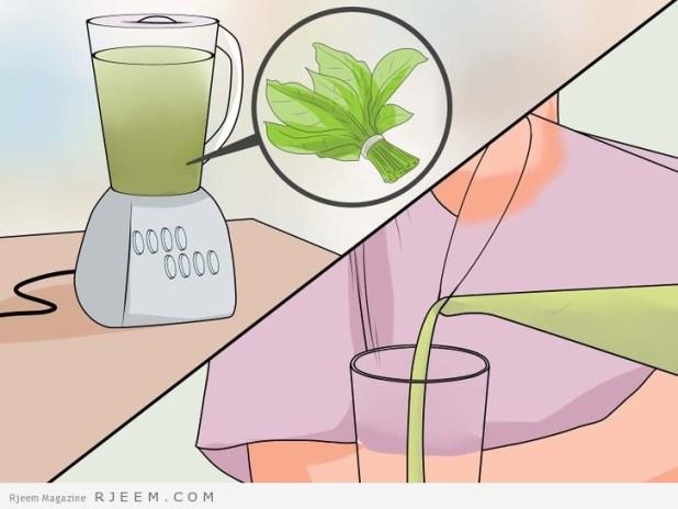 10 اعشاب للتنحيف وخسارة الوزن