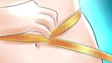 Photo of أسباب عدم نزول الوزن
