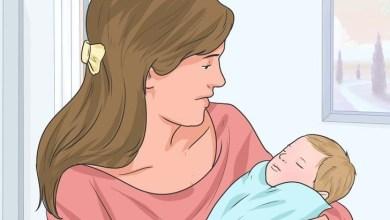 Photo of 10 فوائد لزيت الخردل للاطفال