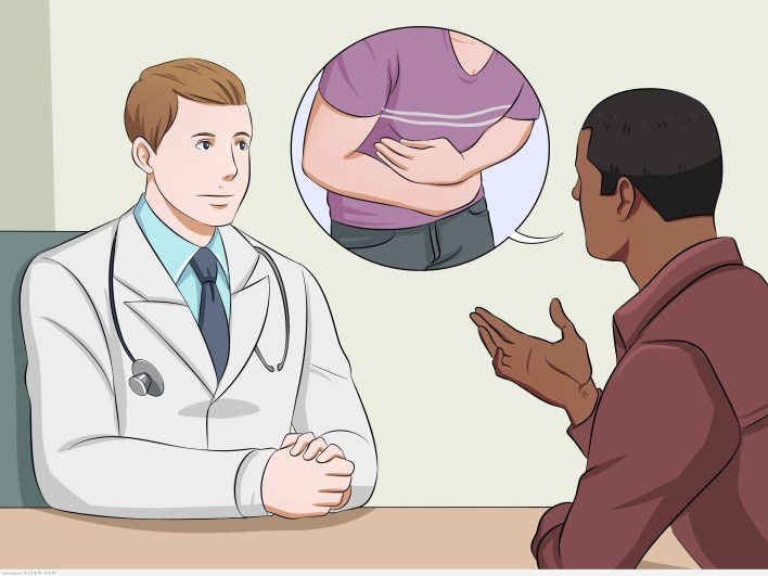 فوائد الكرفس للوقاية من امراض القولون