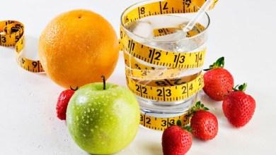 Photo of الفاكهة التي تضمن لك بطنا ممسوحا و مسطحا