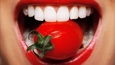 Photo of اقوى و اسرع طريقة لتبييض الاسنان في اقل من 5 دقائق