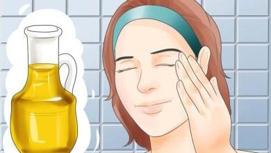 Photo of 14 من فوائد المشمش للبشرة والشعر