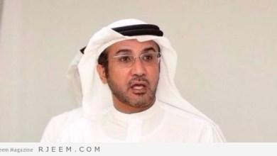 Photo of رئيس العين: سنتواصل مع النصر.. وزوران ليس خيارنا الوحيد -فيديو