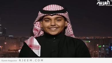 Photo of فيديو: تعرف على فتى سعودي أشعل انستغرام وسناب بموهبته الغنائية!