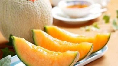 Photo of مشروب البطيخ لإنقاص الوزن