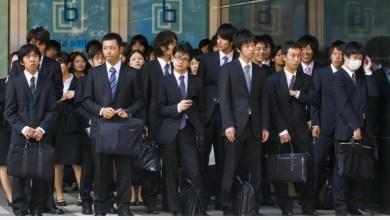 Photo of تعرفي على أسرار نحافة اليابانيين