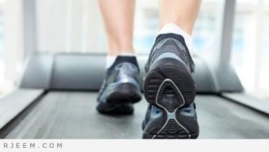 Photo of كيف تحقق التدرج في التمارين الرياضية؟