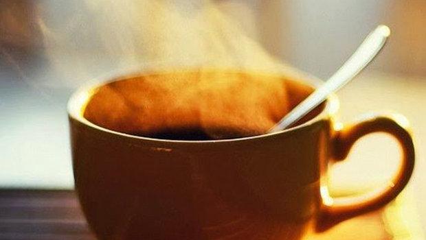 صورة قهوة الصباح