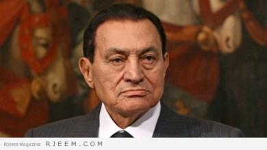 Photo of بعدما أكد سعودية جزيرتي تيران وصنافير.. مبارك يتراجع عن أقواله: المحكمة قالت إيه -فيديو