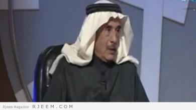 Photo of الأحيدب يحذر: الرياض مُعرّضة للغرق.. والميزانية المائية لم تراع الفيضانات الخطيرة -فيديو