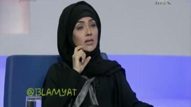 Photo of كوثر الأربش: أنا ابنة الوطن لا الطائفة.. وصديقات العمر هجروني عندما أنتقدت نصر الله -فيديو